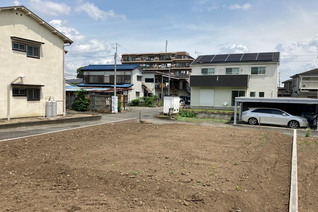 本宿町写真1【2021年6月現在】