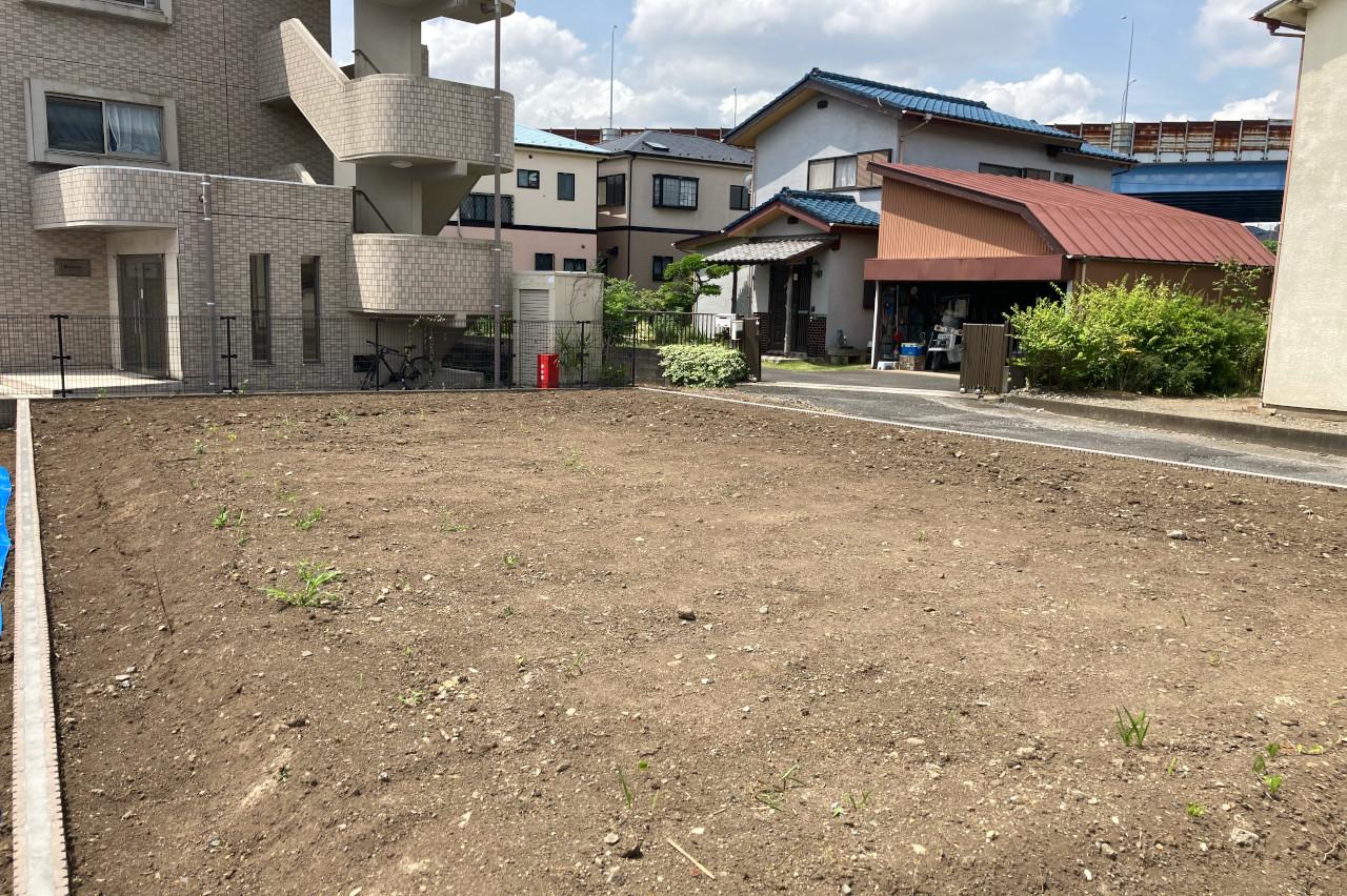 本宿町写真3【2021年6月現在】